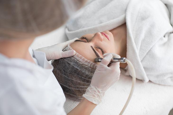 Medical Esthetics: Should You Be A Nurse Or An Esthetician? - MiladyPro