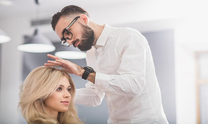 beauty careers salon beyond career miladypro opportunities hide industry