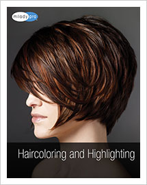 Beyond The Fringe Hair Designs