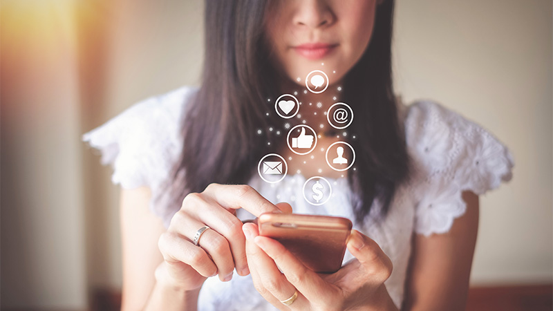 Beauty Salon Digital Marketing (And Why Should You Care)