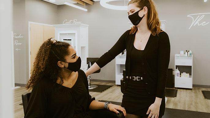 5 Soft Skills Every Beauty Professional Needs