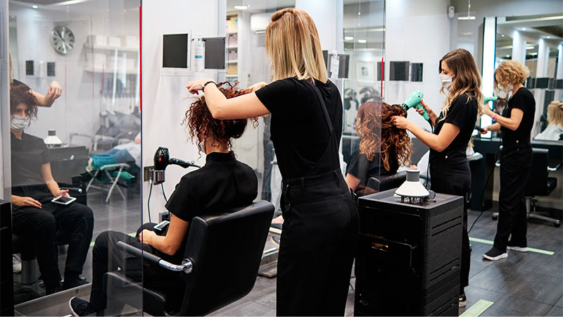 Your Salon Business Strategy: 5 Signs It's Time to Reassess