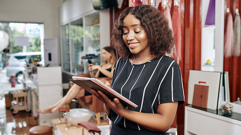 Salon Event Ideas That'll Create Buzz and Attract New Clients