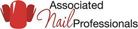 Associated Nail Professionals (ANP)
