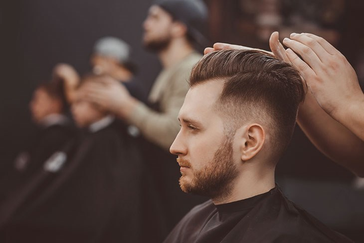 How Many Guests A Barber Needs To Be Profitable Miladypro
