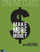 Make More Money with Retail